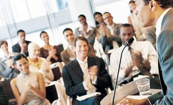 Un lieu pour votre séminaire d'entreprise ?